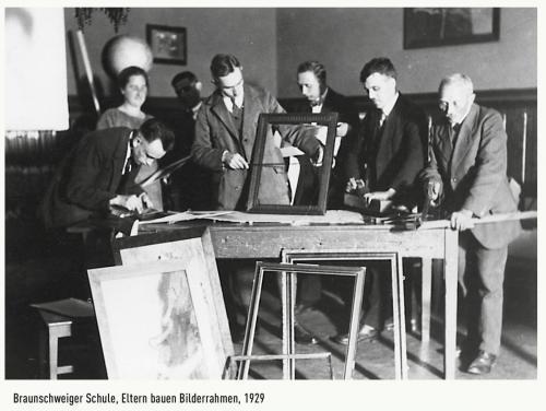 Schule2 3 1929 (1)