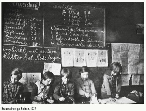 Schule2 4 1929